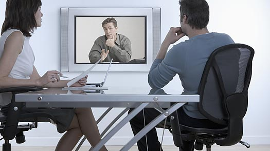 top 4 video questions to ask to improve candidate pre