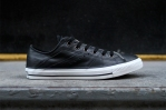converse spring motorcycle chuck taylor low 2012