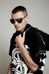 ksubi eyewear 2012(3)