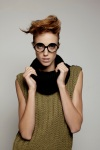 ksubi eyewear-2012(6)