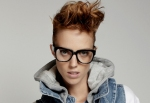 ksubi eyewear2012(5)