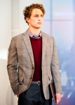 Banana Republic Fall/Holiday 2012 Preview