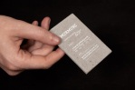 concrete-business-cards1